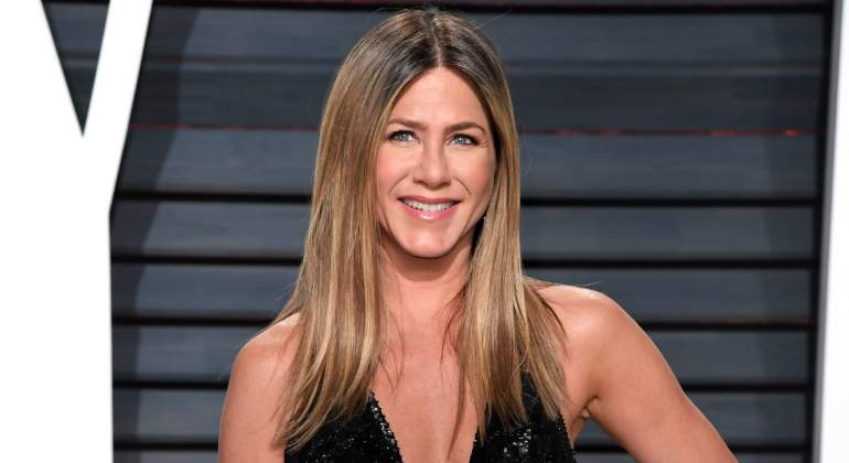 jennifer-aniston-novio-770.jpg