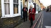Las claves de un largo día electoral y una madrugada de nervios que decidirán el futuro de Reino Unido