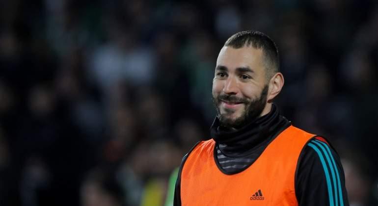 Benzema-sonrisa-peto-Betis-2018-Reuters.jpg