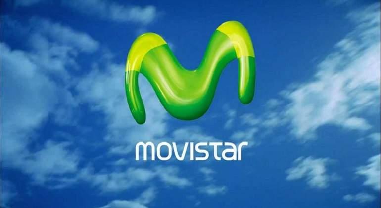 movistar770x420.jpg