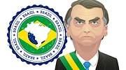 Brasil elige al ultraderechista Jair Bolsonaro: objetivo privatizar el sector público