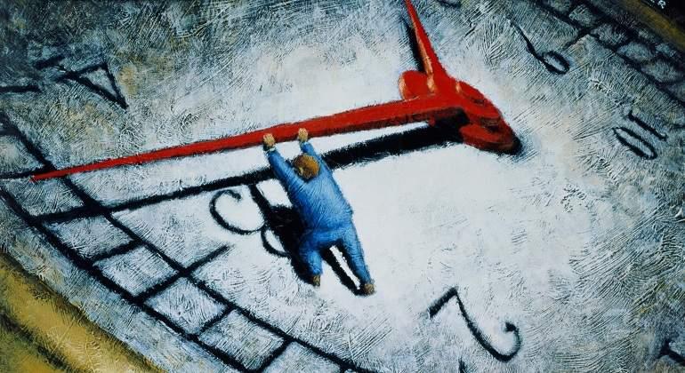 Reloj_tiempo.jpg