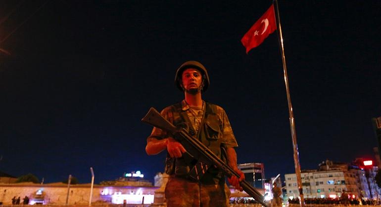 Turquia-770reutres.jpg
