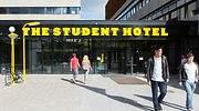 student-hotel.jpg