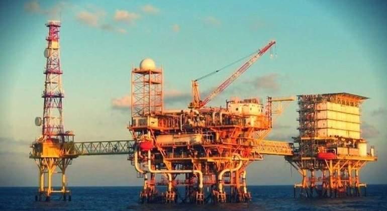 La volatilidad del precio del petróleo será mucho mayor en 2017