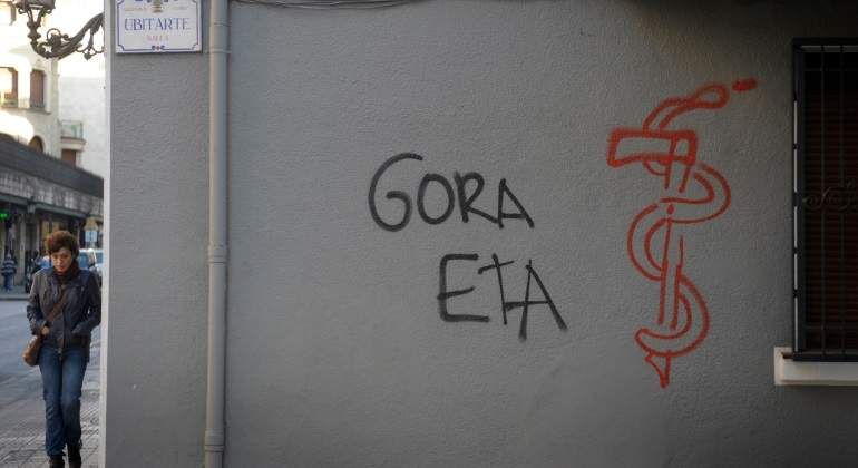 graffiti-eta-reuters.jpg