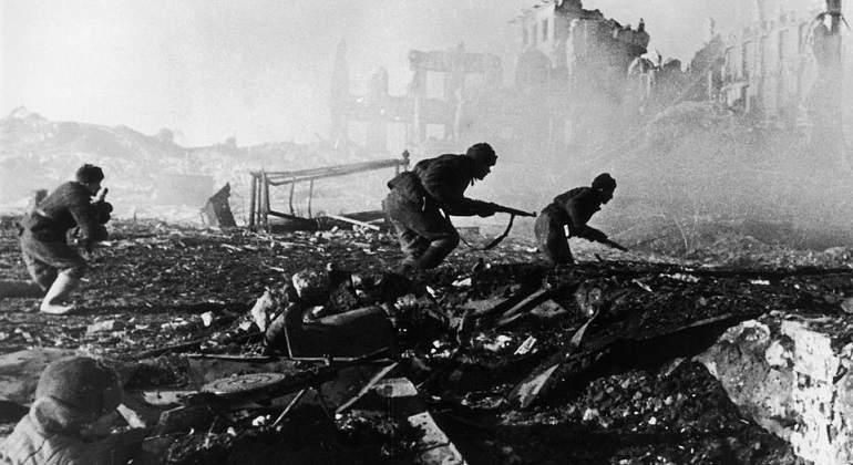 soldados-rusos