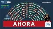camara-de-diputados-votacion-aborto-argentina.jpeg