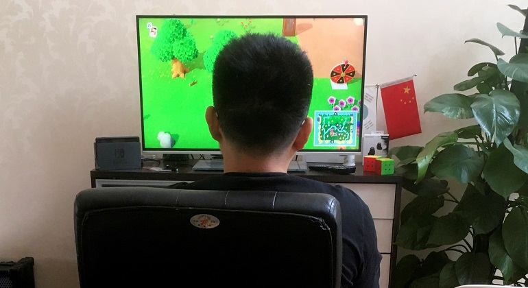 nintendo-animal-crossing-reuters-770x420.png