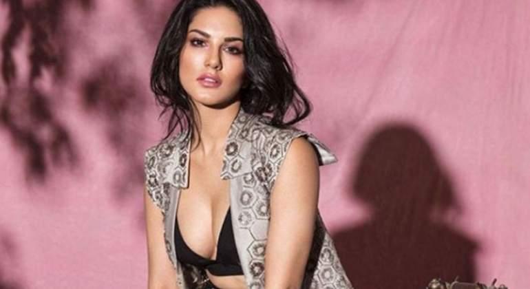 La historia de Sunny Leone: de estrella del porno a