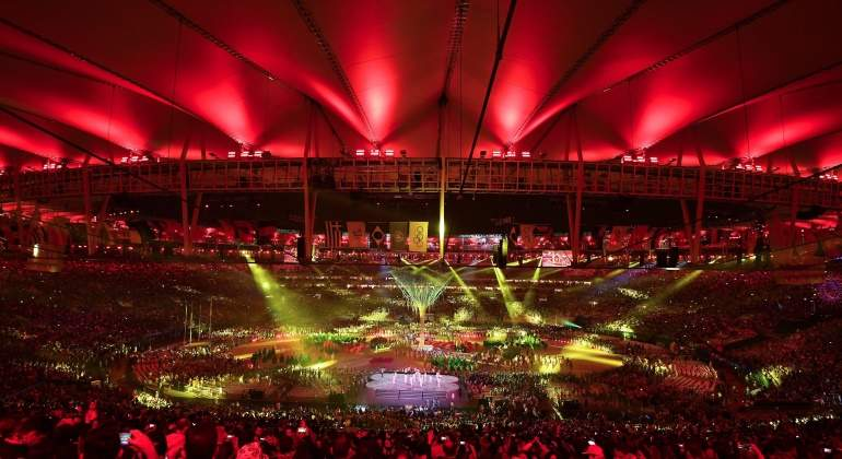 JJOO-Rio-ceremonia-clausura-2016-efe.jpg