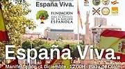 manifestacion-unidad-espana-vox.jpg