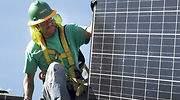 despidos-solarcity-tesla.jpg