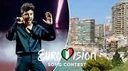 eurovision-benidorm-festival.jpg
