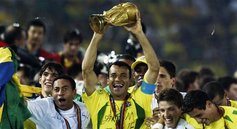 copa-Brasil-2002.jpg