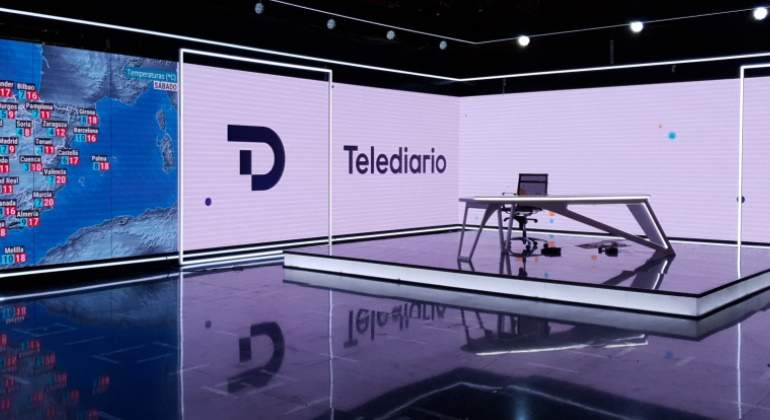 tve-decorado.jpg