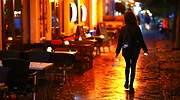 bares-cerrados-calle-noche-chica-reuters.jpg