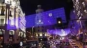 Las malas previsiones para Navidad anticipan más cierres de bares y comercios en enero