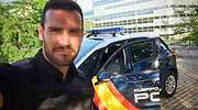 saul-craviotto-policia-770.jpg