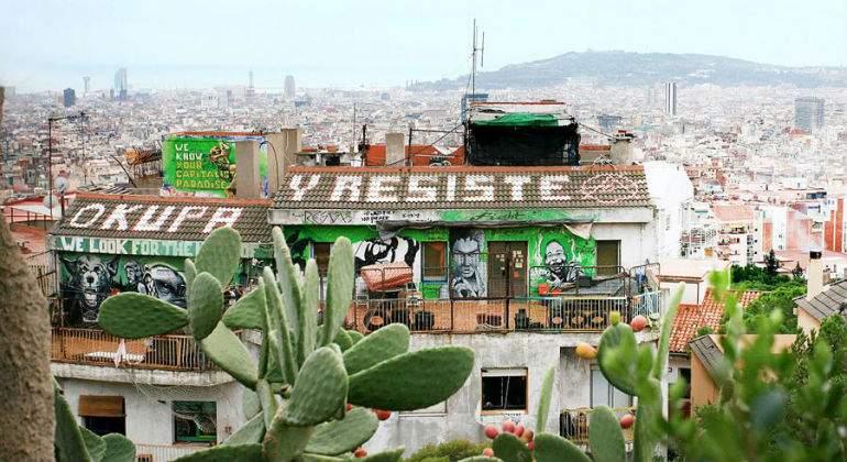 vivienda-okupa-barcelona.jpg