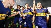 Boca-Juniors-Foto_-Instagram.jpg