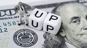 Powell, a 100 días de iniciar el debate para deshacer la compra de deuda