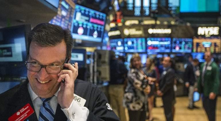 Wall-Street-risa-Reuters.jpg
