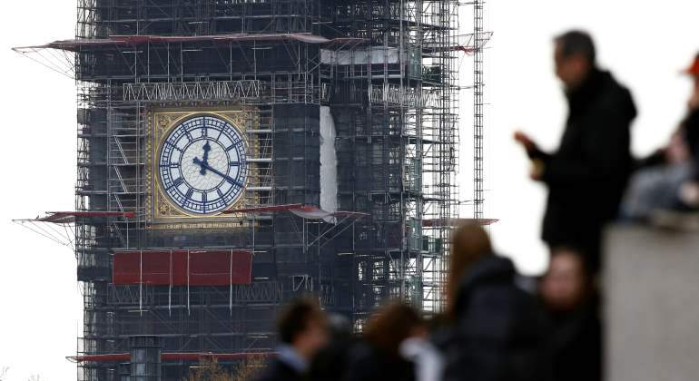 The-Big-Ben-Londres-Reuters.jpg