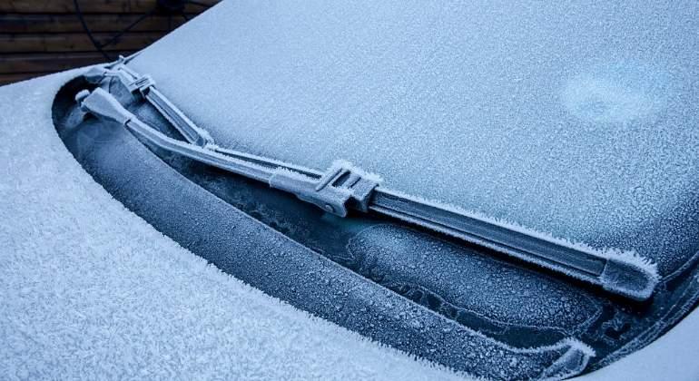 coche-congelado-getty.jpg