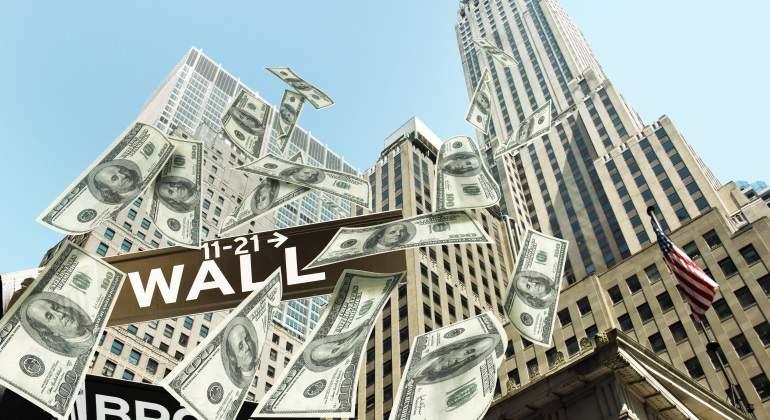 wall-street-billetes.jpg