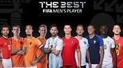 thebest-nominados-2019-fifa.jpg