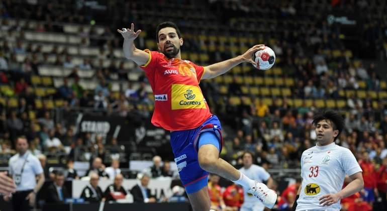 espana-japon-mundial-balonmano-2019-reuters.jpg