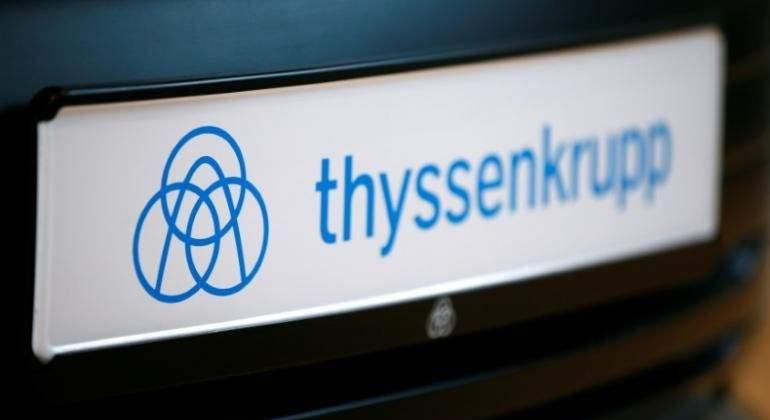 ThyssenKrupp-Reuters.jpg