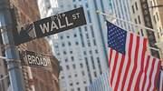 Wall Street continúa la escalada: el S&P 500 bate otro récord, pero al Dow Jones le cuesta superar sus máximos