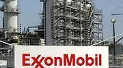 exxon-mobil-cartel-770.jpg