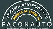 sello-concesionario-seguro-covid-19.jpg