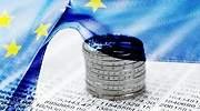 europa-euros-numeros-istock.jpg