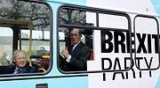 farage-greene-brexit-parti-autobus-reuters-770x420.jpg