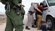 migrante-detenido-770-420.jpg