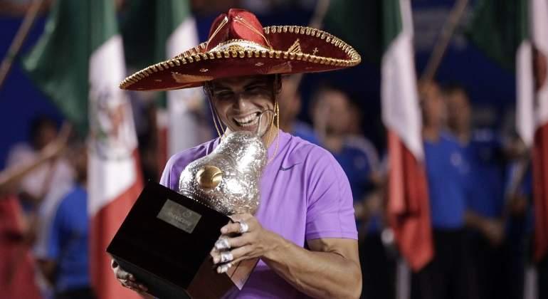 Nadal-Reuters-770.jpg