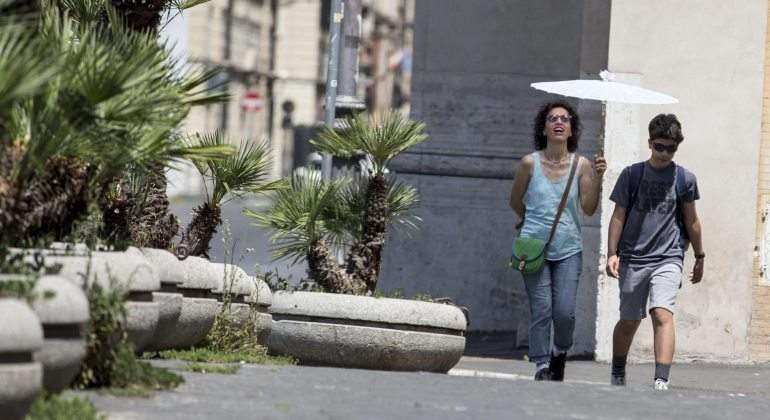 calor-verano.jpg