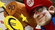 La magia de Draghi ya se nota: Italia registra una demanda récord en la última emisión de bonos