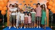 La-Familia-de-Verdeliss-al-completo_.JPG