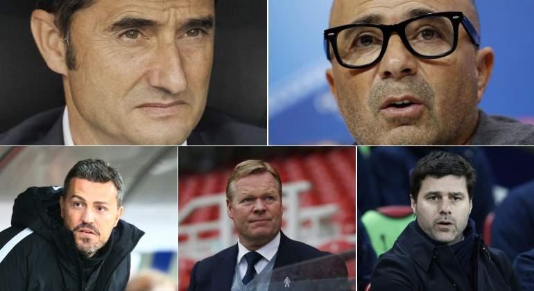 Montaje-Entrenadores-Barcelona-candidatos-post-luis-Enrique-Reuters-efe.jpg