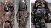 momiaschinchorrofotoefe.jpg