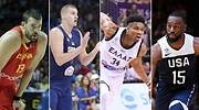 montaje-estrellas-mundial-baloncesto-cordonpress.jpg