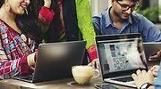 tecnologia-estudiantes-defini.jpg