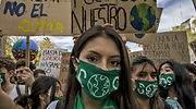 clima-protesta-argentina-alamy.jpg