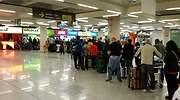baleares-alquiler-aeropuerto-palma.01-jpg.jpg