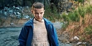 Eleven, invitada de honor en La Mole Comic Con